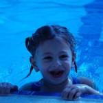 ימי הולדת בבריכה לילדים